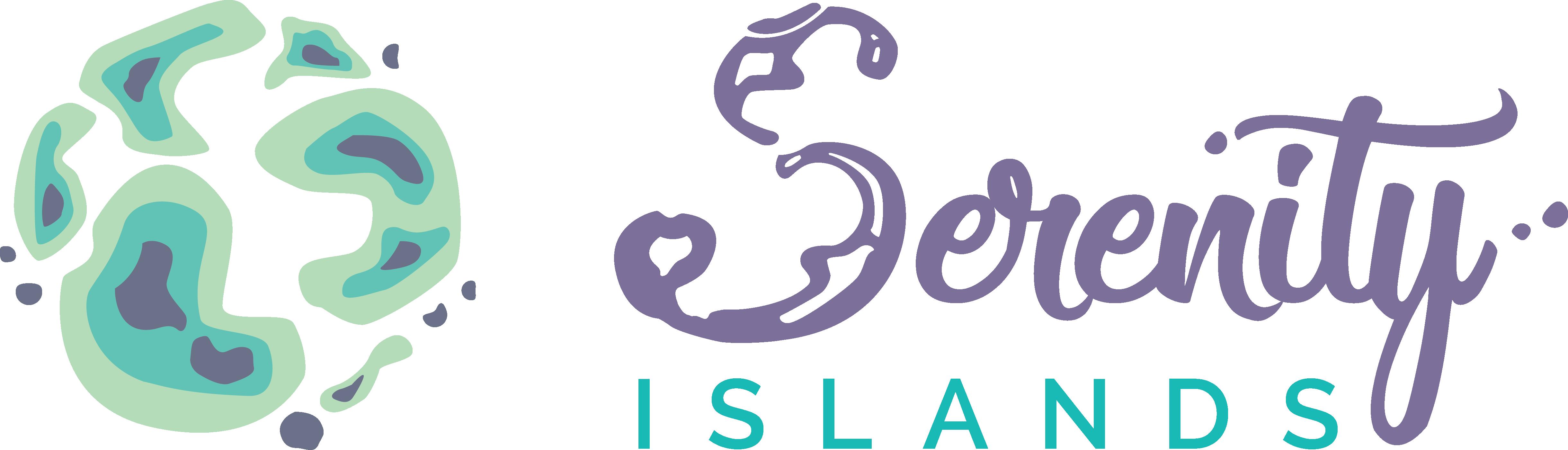 Serenity Islands